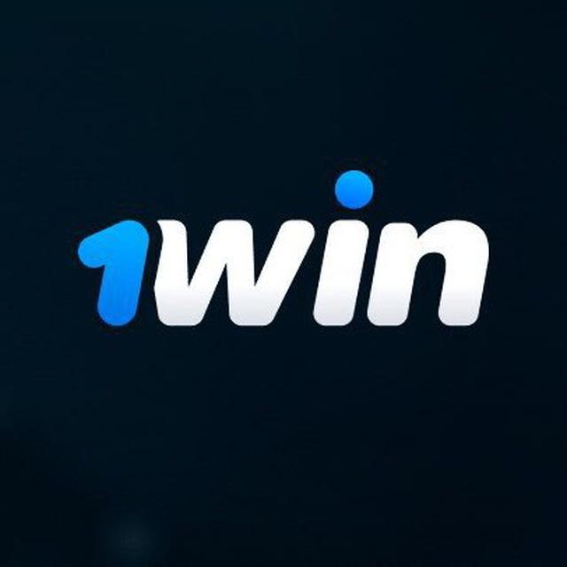 1win официальный сайт